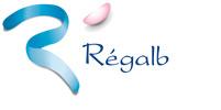 REGALB_